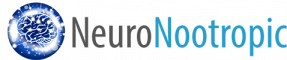 Nootropics Forum & Community | NeuroNootropic