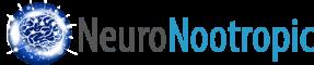 Nootropics Forum & Community | NeuroNootropic